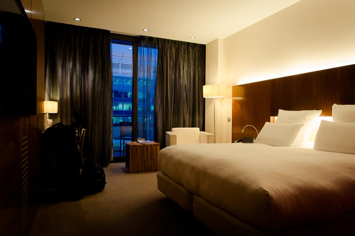 2015-Pullman-Barcelona-Skipper-Hotel-Zimmer-406-12
