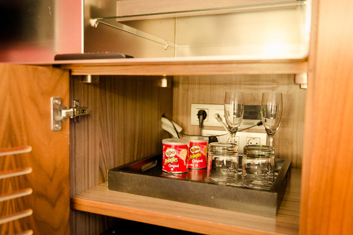 2015-Pullman-Barcelona-Skipper-Hotel-Zimmer-406-16