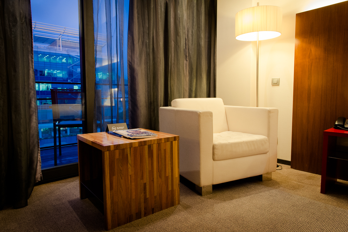 2015-Pullman-Barcelona-Skipper-Hotel-Zimmer-406-18