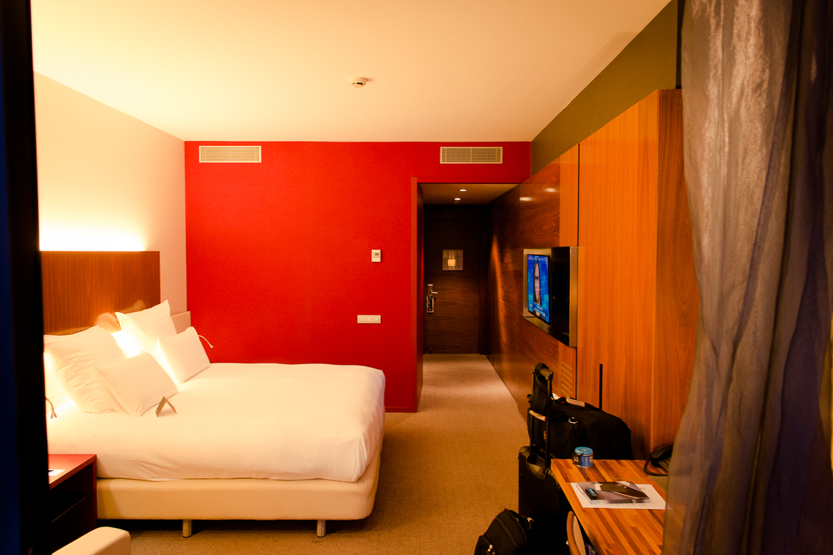 2015-Pullman-Barcelona-Skipper-Hotel-Zimmer-406-21
