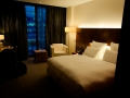 2015-Pullman-Barcelona-Skipper-Hotel-Zimmer-406-04