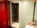 2015-Pullman-Barcelona-Skipper-Hotel-Zimmer-406-06