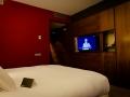 2015-Pullman-Barcelona-Skipper-Hotel-Zimmer-406-13