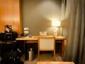 2015-Pullman-Barcelona-Skipper-Hotel-Zimmer-406-19