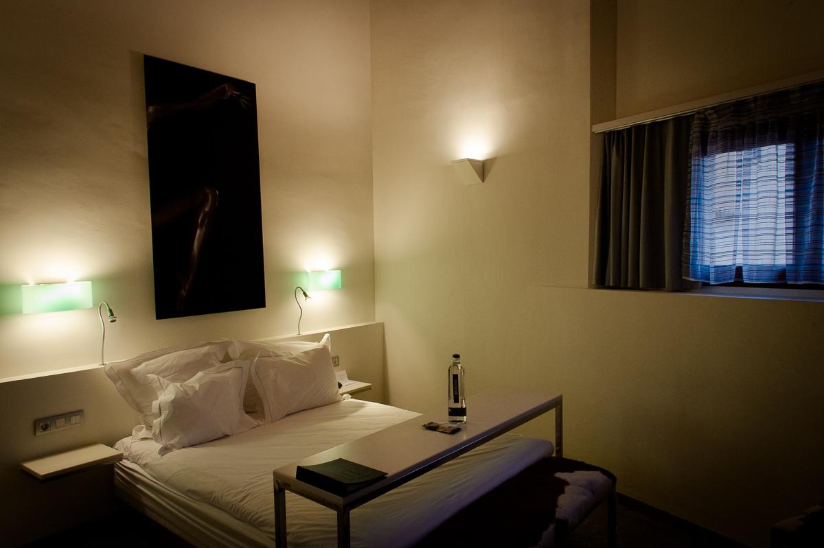 2015-Zimmer-407-Hotel-Tres-Palma-de-Mallorca-Spanien-01