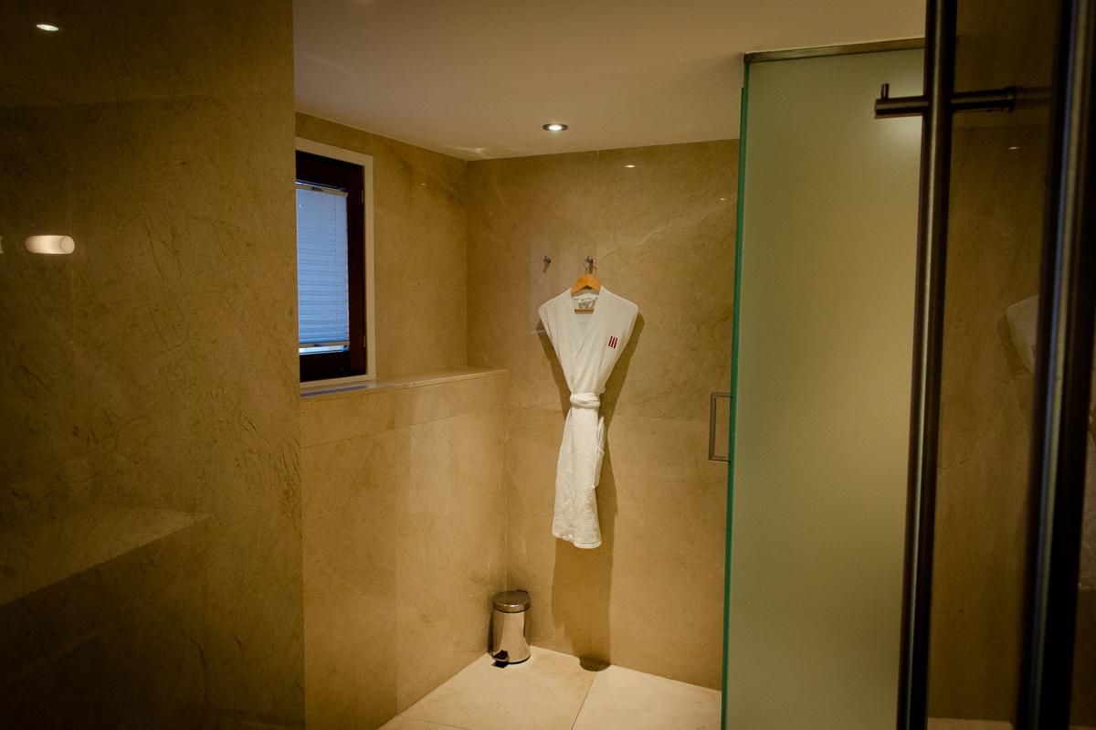 2015-Zimmer-407-Hotel-Tres-Palma-de-Mallorca-Spanien-09