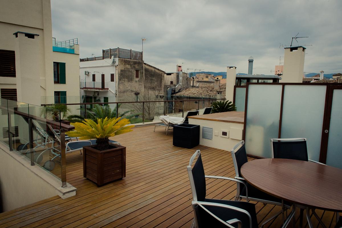 2015-Zimmer-407-Hotel-Tres-Palma-de-Mallorca-Spanien-15