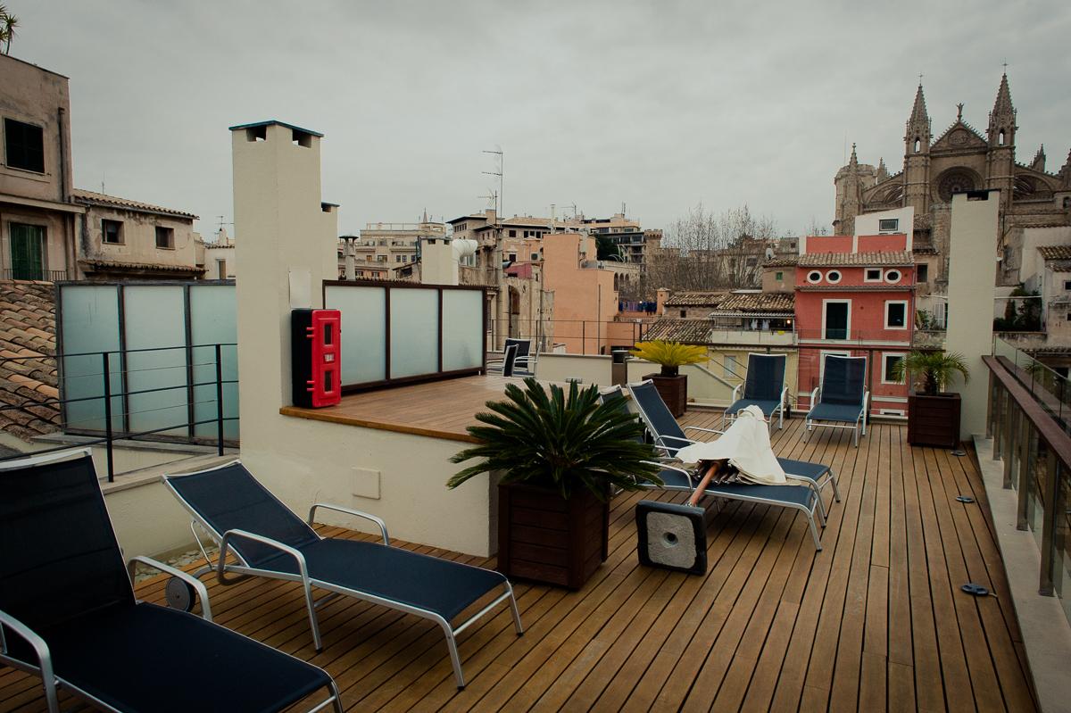 2015-Zimmer-407-Hotel-Tres-Palma-de-Mallorca-Spanien-16