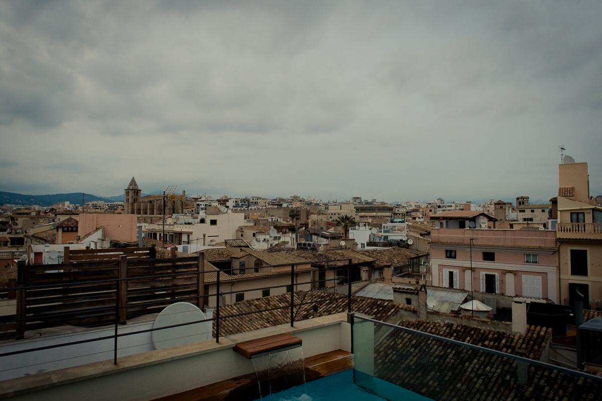 2015-Zimmer-407-Hotel-Tres-Palma-de-Mallorca-Spanien-19