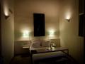 2015-Zimmer-407-Hotel-Tres-Palma-de-Mallorca-Spanien-02
