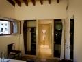 2015-Zimmer-407-Hotel-Tres-Palma-de-Mallorca-Spanien-04