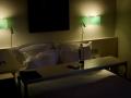 2015-Zimmer-407-Hotel-Tres-Palma-de-Mallorca-Spanien-07