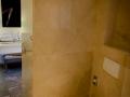 2015-Zimmer-407-Hotel-Tres-Palma-de-Mallorca-Spanien-11
