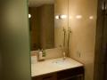 2015-Zimmer-407-Hotel-Tres-Palma-de-Mallorca-Spanien-12