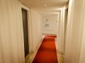2015-Zimmer-407-Hotel-Tres-Palma-de-Mallorca-Spanien-14