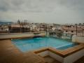 2015-Zimmer-407-Hotel-Tres-Palma-de-Mallorca-Spanien-18