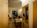 2015-Hotel-Levi-Panorama-Finnland-Zimmer-507-01