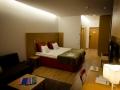 2015-Hotel-Levi-Panorama-Finnland-Zimmer-507-02
