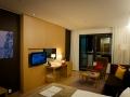 2015-Hotel-Levi-Panorama-Finnland-Zimmer-507-04