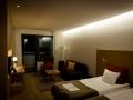 2015-Hotel-Levi-Panorama-Finnland-Zimmer-507-05