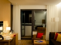 2015-Hotel-Levi-Panorama-Finnland-Zimmer-507-16
