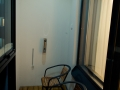 2015-Hotel-Levi-Panorama-Finnland-Zimmer-507-22