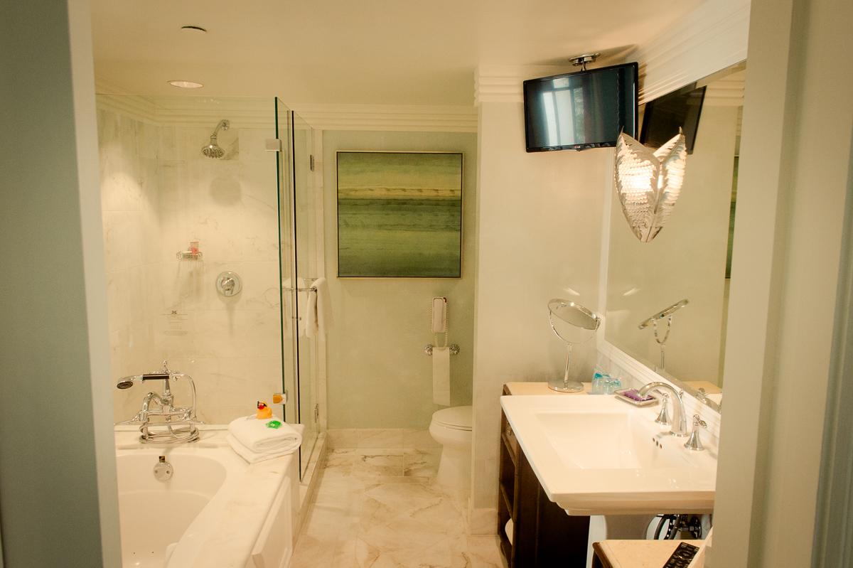 Hotel-Casa-del-Mar-Santa-Monica-Kalifornien-USA-Hotelzimmer-617-09