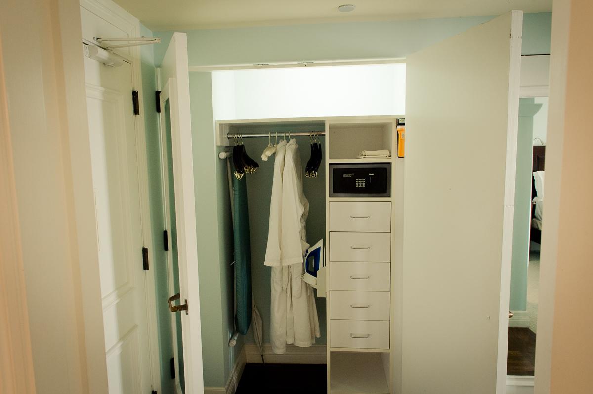 Hotel-Casa-del-Mar-Santa-Monica-Kalifornien-USA-Hotelzimmer-617-15