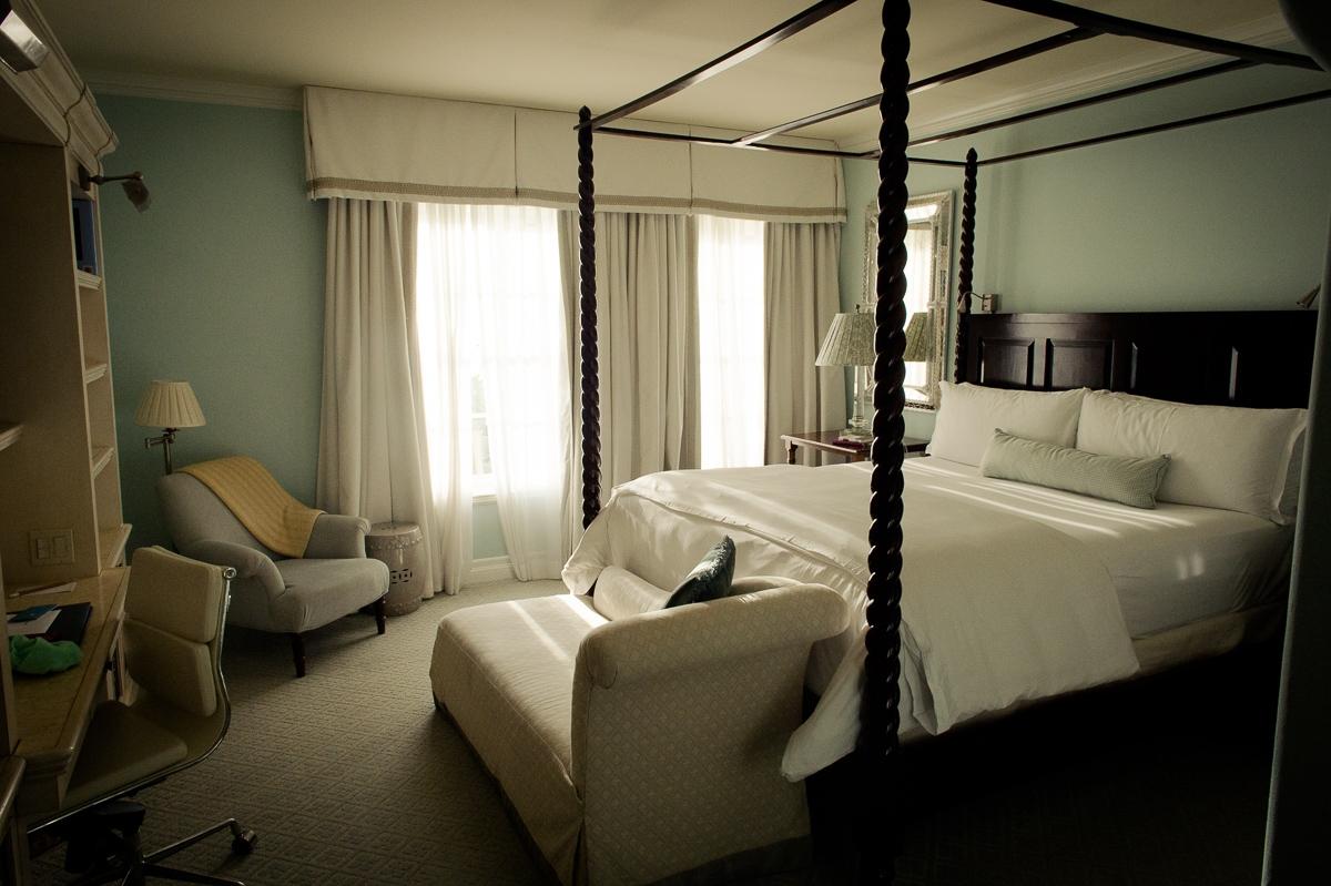 Hotel-Casa-del-Mar-Santa-Monica-Kalifornien-USA-Hotelzimmer-617-01