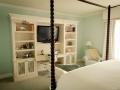 Hotel-Casa-del-Mar-Santa-Monica-Kalifornien-USA-Hotelzimmer-617-02