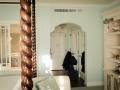 Hotel-Casa-del-Mar-Santa-Monica-Kalifornien-USA-Hotelzimmer-617-08