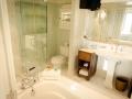 Hotel-Casa-del-Mar-Santa-Monica-Kalifornien-USA-Hotelzimmer-617-10