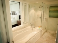 Hotel-Casa-del-Mar-Santa-Monica-Kalifornien-USA-Hotelzimmer-617-11