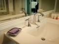 Hotel-Casa-del-Mar-Santa-Monica-Kalifornien-USA-Hotelzimmer-617-14