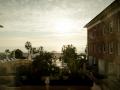 Hotel-Casa-del-Mar-Santa-Monica-Kalifornien-USA-Hotelzimmer-617-16