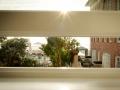 Hotel-Casa-del-Mar-Santa-Monica-Kalifornien-USA-Hotelzimmer-617-17