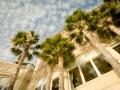Hotel-Casa-del-Mar-Santa-Monica-Kalifornien-USA-Hotelzimmer-617-18