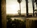 Hotel-Casa-del-Mar-Santa-Monica-Kalifornien-USA-Hotelzimmer-617-19