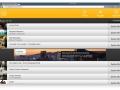 Lufthansa-Infliegt-Entertainment-WLAN-Mittelstrecke-BestofTV.jpg