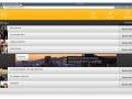Lufthansa-Infliegt-Entertainment-WLAN-Mittelstrecke-Filmangebot.jpg