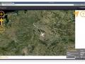 Lufthansa-Infliegt-Entertainment-WLAN-Mittelstrecke-Fluginfo.jpg