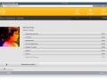 Lufthansa-Infliegt-Entertainment-WLAN-Mittelstrecke-Musik-Album.jpg