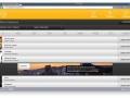 Lufthansa-Infliegt-Entertainment-WLAN-Mittelstrecke-Musik.jpg