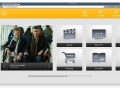 Lufthansa-Infliegt-Entertainment-WLAN-Mittelstrecke-Startbildschirm.jpg