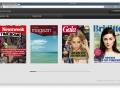 Lufthansa-Infliegt-Entertainment-WLAN-Mittelstrecke-eJournals3.jpg