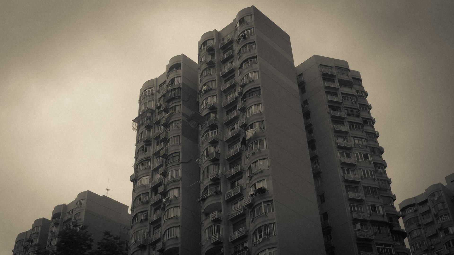 2015-05-24-Shanghai-durchs-Busfenster03