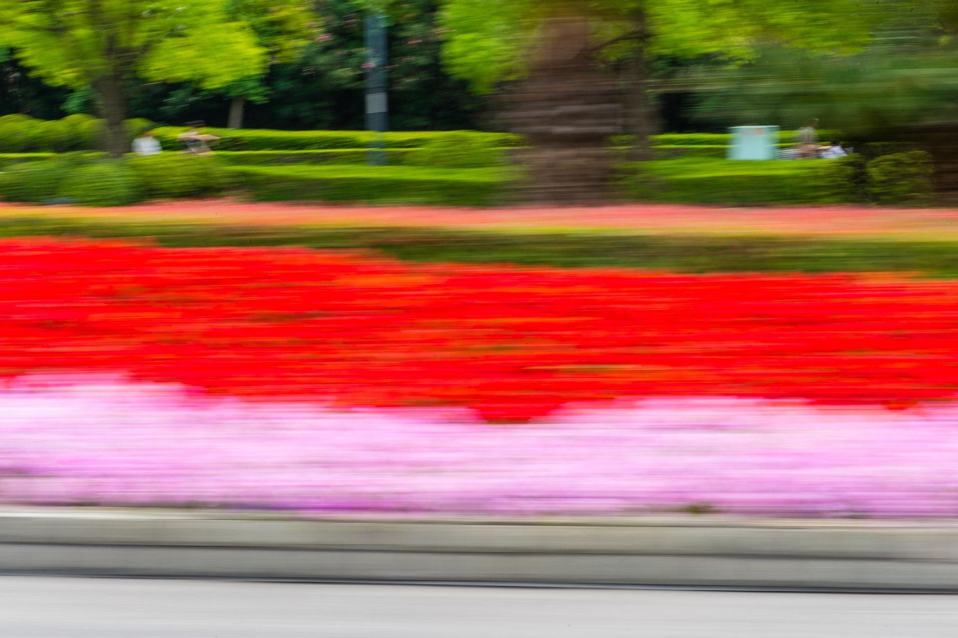 2015-05-24-Shanghai-durchs-Busfenster34