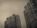 2015-05-24-Shanghai-durchs-Busfenster05