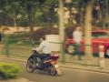 2015-05-24-Shanghai-durchs-Busfenster06