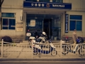2015-05-24-Shanghai-durchs-Busfenster28